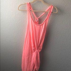 Victoria's Secret Swimsuit Cover Up